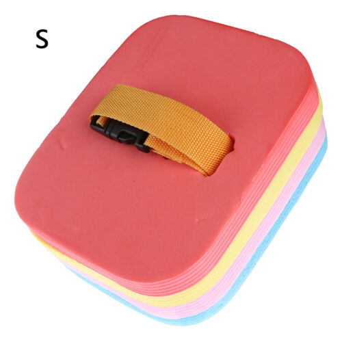 Swimming Swim Kickboard Kids Adults Safe Pool Training Aid Float Board Foam T/_NR