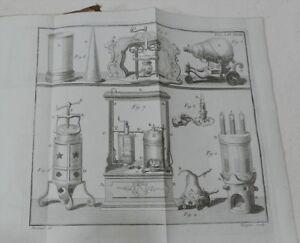 RARE-CABINET-DE-PHYSIQUE-EXPERIMENTALE-SIGAUD-DE-LA-FOND-1775-EO-GRAVURES
