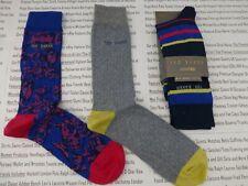 e6b883be99 Stussy Mens Scribble S Sock 3pk Pink for sale online | eBay