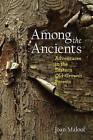 Among the Ancients: Adventures in the Eastern Old-Growth Forests by Joan Maloof (Paperback / softback, 2011)