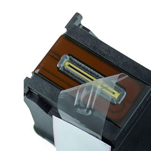 3x Inks for Canon PG-210 CL-211 XL PIXMA MX360 iP2700 MP490 MP480 MX340 MX410