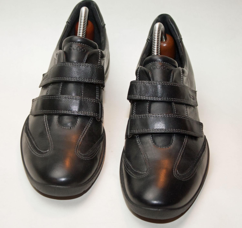 Scarpe Puma Sneaker 366419 Vikky Platform RIBBON P 366419 Sneaker 001 Puma Nero (Nero) NUOVO d3beeb