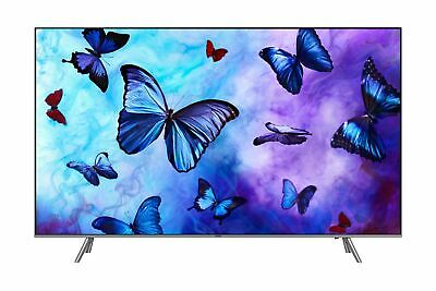 "Samsung QE 75Q6FN - smart TV 75"" QLED, UHD, 4K, Wi-fi #0634"