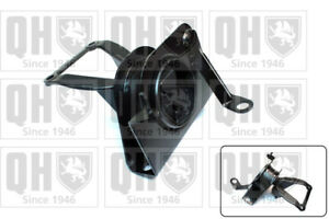 Engine-Mount-Upper-Right-EM4620-Quinton-Hazell-Mounting-46528850-Quality-New
