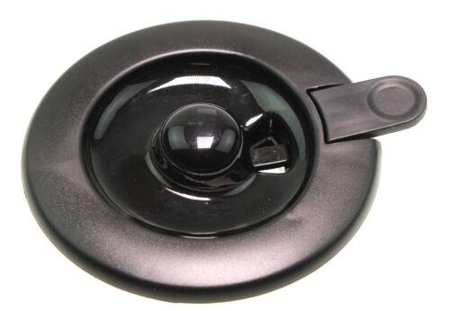 ka4141 macchina da caffè Severin 1088048 COPERCHIO Isolierkanne ka4132 per ka4131