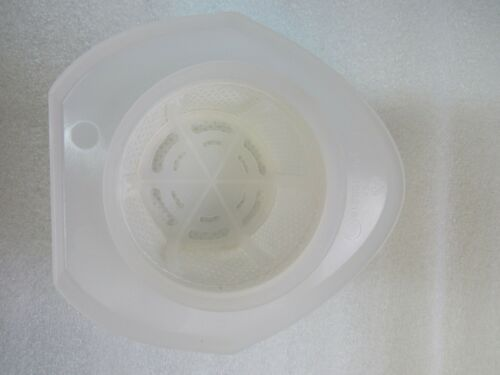 Shark XSF736 Washable Dust Cup Filter SV736K