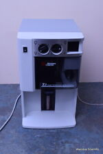 Beckman Coulter Z2 Coulter Particle Count And Size Analyzer
