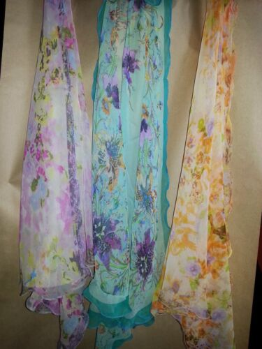 Women fashion small mini scarfs summer Mother/'s Day gift
