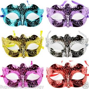 12-Pcs-Halloween-Pack-of-Mardi-Masquerade-Party-Fantasy-Masks-weddings-Ladies