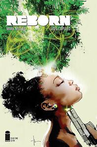 REBORN-1-COVER-D-JOCK-Mark-Millar-Greg-Capullo-Image-1st-Print-New-Unread-NM
