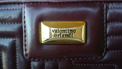in Orlandi Sac Made femmes pour Italy Valentino 5jA4LR