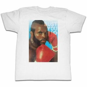 Mr-T-Bust-You-Up-White-T-Shirt
