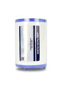 APEX-Carbon-Cartridge-5-Micron-Royal-Prestige-Frescapure-Compatible-Water-Filter
