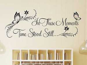 Family is Everything Wall Sticker Vinyl Art Quote home Decal Bedroom Words T36