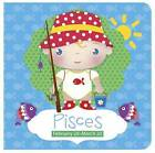 Pisces by Barron's (Board book, 2014)