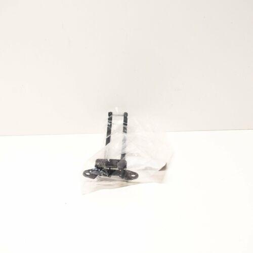MB Vito W639 Hinten Links Türfangband Halterung A6397600528 Neu Original