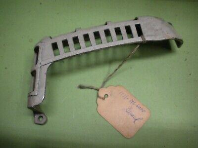 Nos-oem-STIHL-chainsaw-Muffler-Guard-1111-146-6000-B273