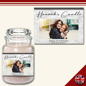 C3-Personalised-Custom-Photo-Candle-Jar-Label-Birthday-Great-Gift-Any-Occasion