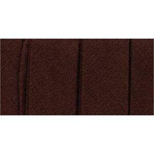 Wrights-Single-Fold-Bias-Tape-5-034-x4yd-mocha