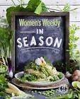 In Season by Australian Women's Weekly (Paperback, 2015)