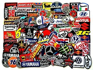 Patches-Sponsor-Biker-Motorcycle-Racing-Embroidered-Sew-Iron-On-Patch-Applique