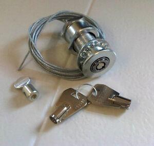 Garage Door Parts Spares Auto Door Emergency Release Ebay