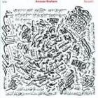Barzakh by Anouar Brahem (Oud/Composer) (CD, Apr-2000, ECM)