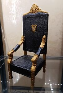 blitzway-custom-NO-DOLL-scarface-tony-montana-trono-toys-throne1-6-scale