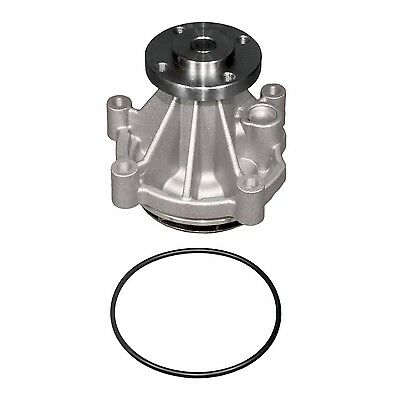 ACDelco 252-970 New Water Pump