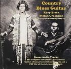Rory Block and Stefan Grossman Country Blues Guitar RARE Archival Recording 19