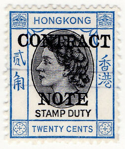 IB Hong Kong Revenue  Contract Note 20c -  Royal Tunbridge Wells, United Kingdom - IB Hong Kong Revenue  Contract Note 20c -  Royal Tunbridge Wells, United Kingdom