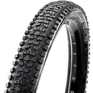 Tyre-MAXXIS-AGGRESSOR-27-5x2-30-TR-EXO-TIRE-MAXXIS-aggressor-27-5x2-30-TR-E