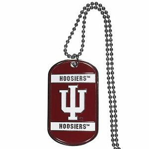 indiana-hoosiers-licensed-college-football-necklace-dog-tag-26-034-chain