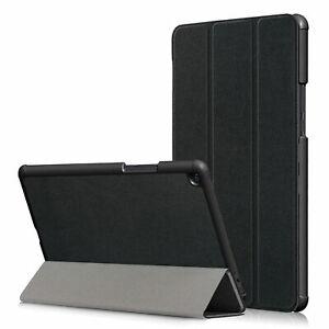 SMART Cover per XIAOMI MI Pad 4 PLUS 10.1 Custodia Protettiva Case Custodia Guscio Astuccio