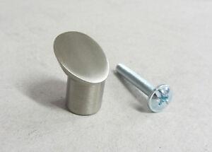 Pomello-pomolo-x-mobili-armadi-cassetti-misura-11mm-in-metallo-nichel-satinato