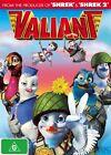 Valiant (DVD, 2006)