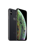 Apple iPhone XS 256gb Space Gray A1920