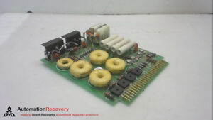 THOMAS-AND-BETTS-41-09-315702-GATE-DRIVE-BOARD-AC-ST-SW-263148