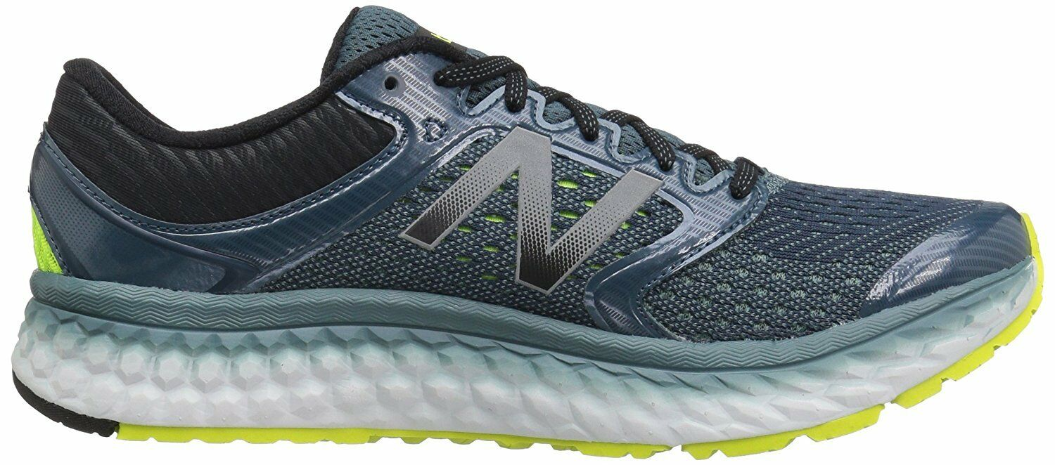 New Balance Hommes M1080BY7 Typhoon Running Shoes