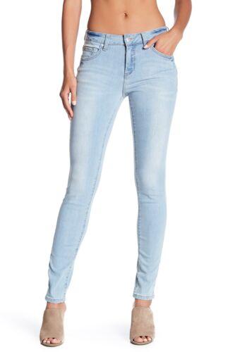 Msrp Sheila Kvinder Jag Ny Jean Leg Skinny 84 Jeans Nwt 4YqwHC1P