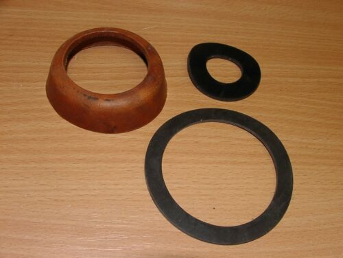Joint tube pompe type 75