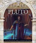 Pluto: God of the Underworld by Teri Temple, Emily Temple (Hardback, 2015)