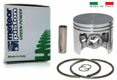 044 50mm with gaskets 12mm Wrist Pin Meteor cylinder piston kit for Stihl MS440