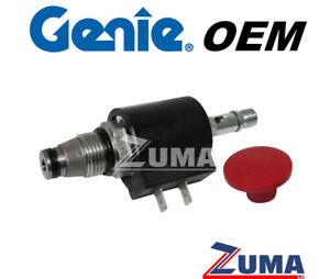 Manual valve / metering / in-line / reducing 9596 spx.