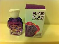 Pleats Please - Issey Miyake - Miniatur 7,5 Ml Edp