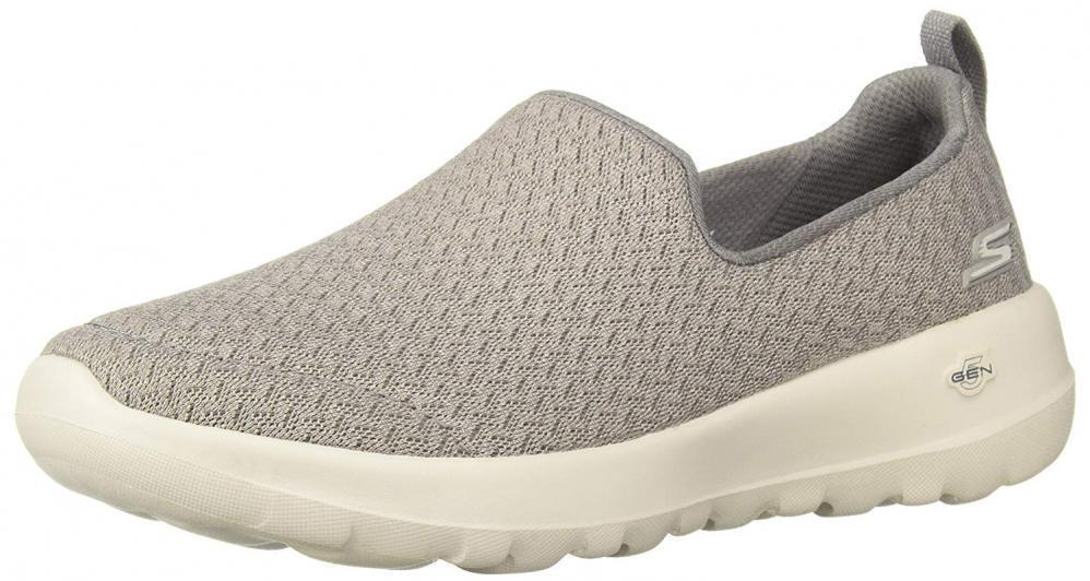 Skechers De Mujer Ir Caminar zapatilla de de de deporte Joy-15635  Hay más marcas de productos de alta calidad.