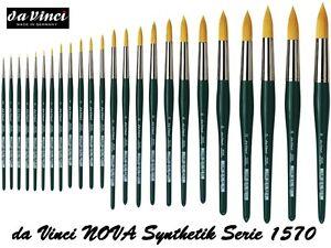 da-Vinci-Serie-1570-NOVA-Aquarellpinsel-golden-Synthetik-Groessen-10-0-bis-30