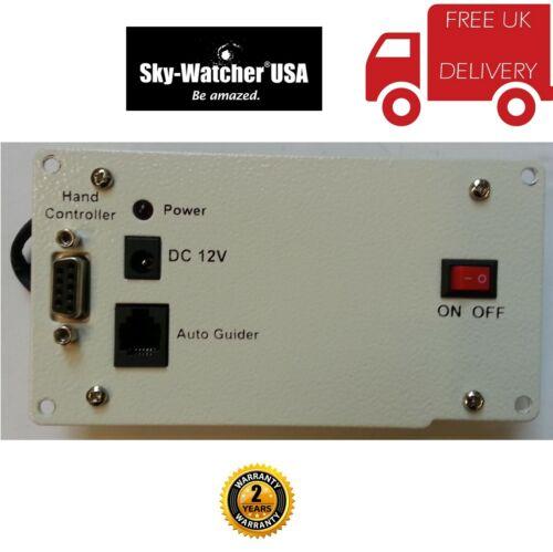 Sky-Watcher tarjeta madre para EQ6 Pro 20150 Reino Unido
