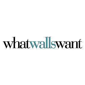 what walls want
