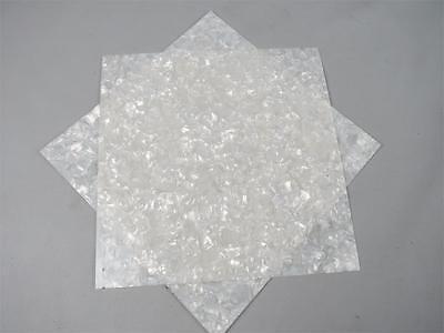 . 42x22x1.4mm 1 piece Inlay material Malachite